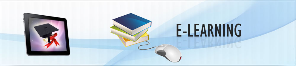 eLearning Software Solutions