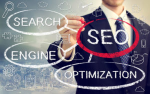 search engine optimization services in calgary